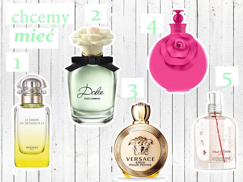 perfumy-na-lato-shopping-tematmoda
