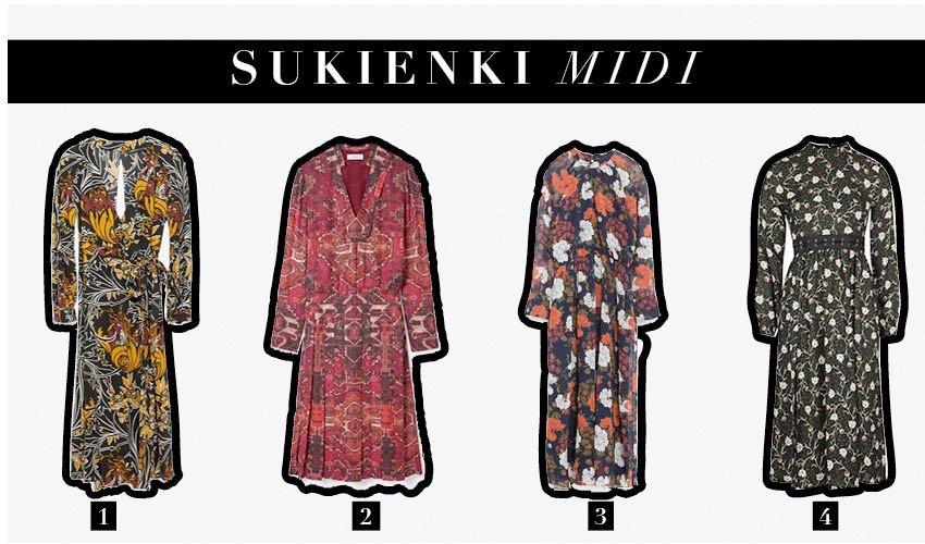sukienki-midi Kopie (1)