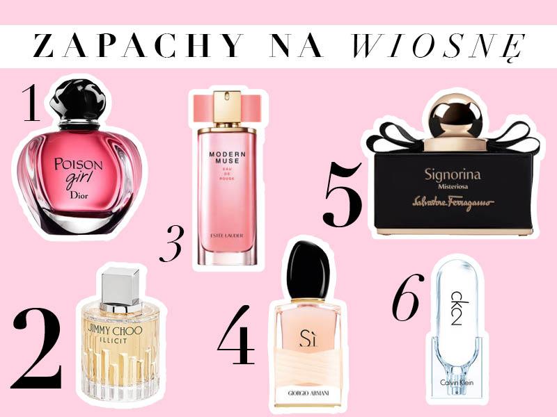 perfumy-wiosna-2016-tematmoda