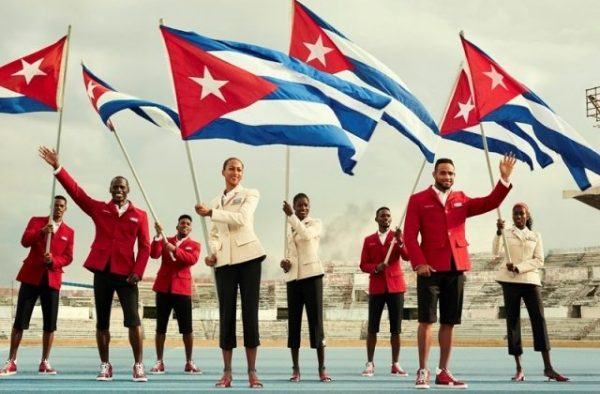 Christian-Louboutin-SportHenri-Cuba-National-Team-2-640x420