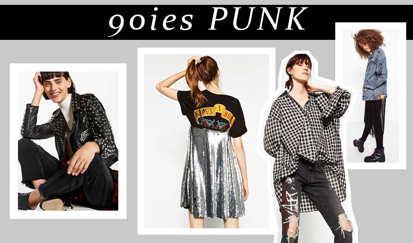 punk-lata-90te-zara-trend