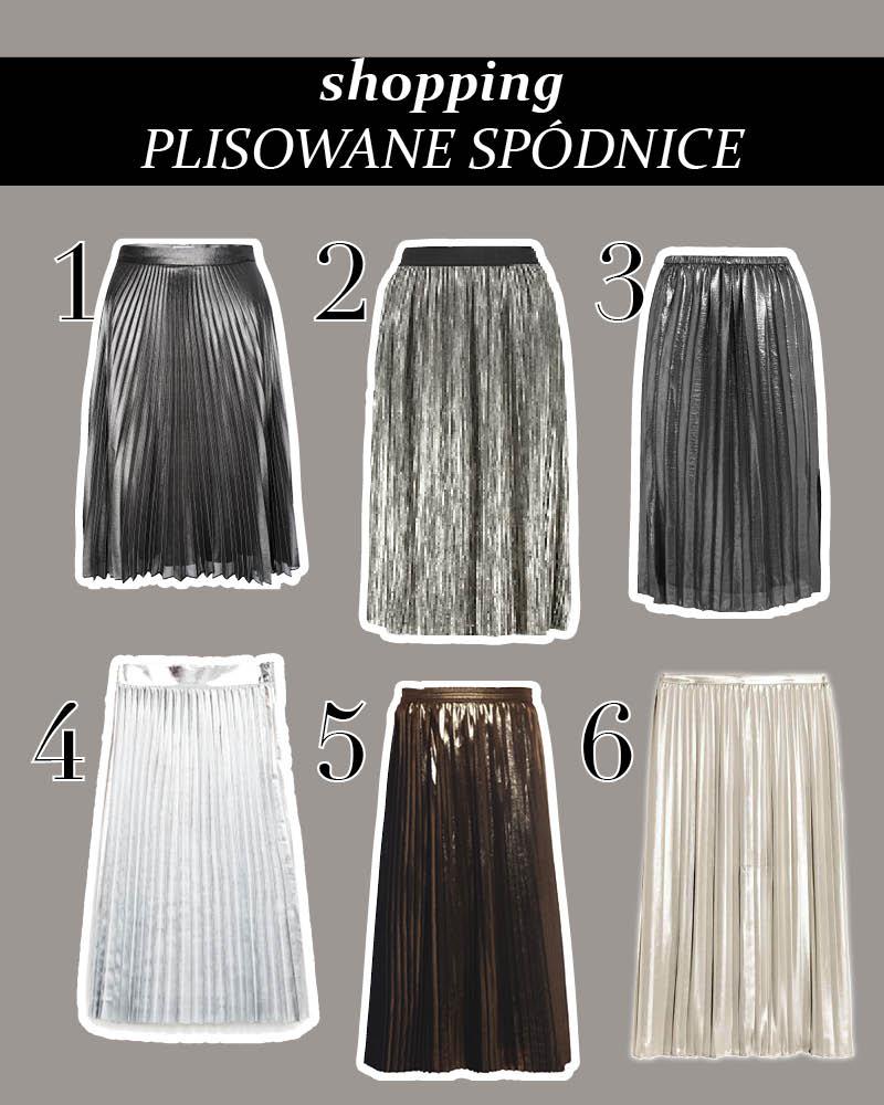 shopping-plisowane-spodnice