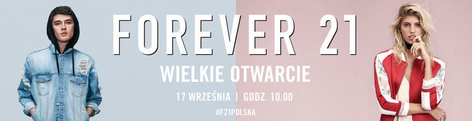 wielkie-otwarcie-forever-21-w-lodzi-2