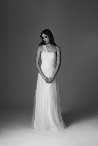 Sukienka Ateny
