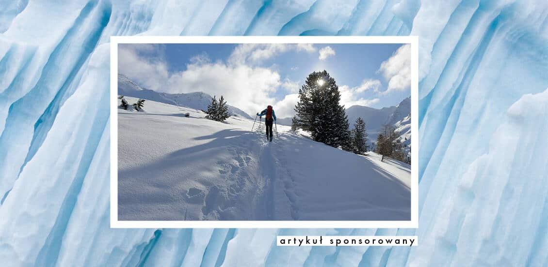 Jak wybrac kask na narty? Zima 2019 2020