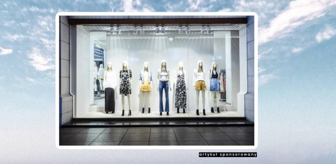 trendy jesien moda 2020